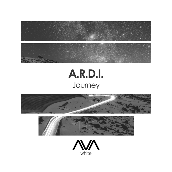 A.R.D.I. - Journey