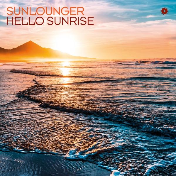 Sunlounger - Hello Sunrise [Black Hole 1078-0]