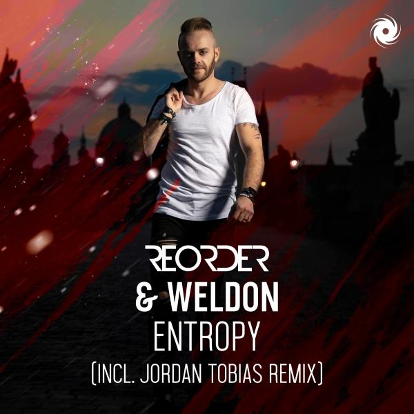 ReOrder & Weldon - Entropy