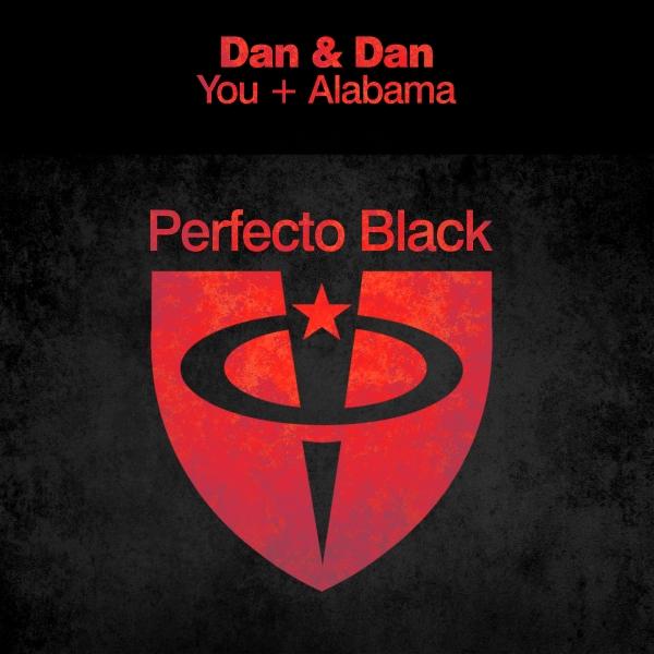 Dan & Dan - You + Alabama [PRFBL076]