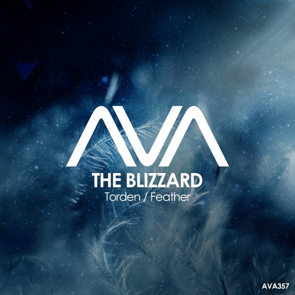 The Blizzard - Torden + Feather [Ava Recordings]