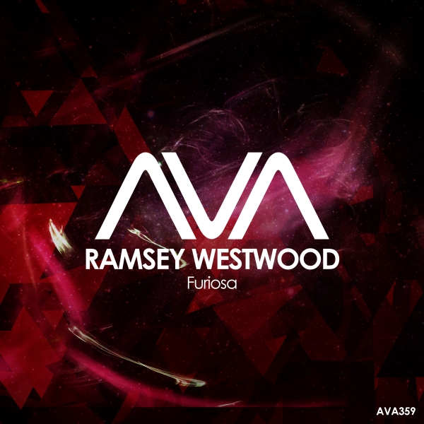 Ramsey Westwood - Furiosa