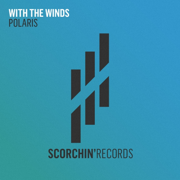 With The Winds - Polaris