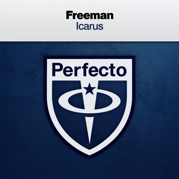 Freeman - Icarus [PRFCT209]