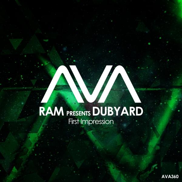 RAM presents Dubyard - First Impression