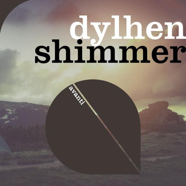 Dylhen - Shimmer [Avanti]