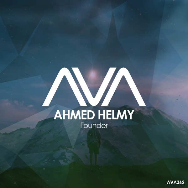 Ahmed Helmy - Founder