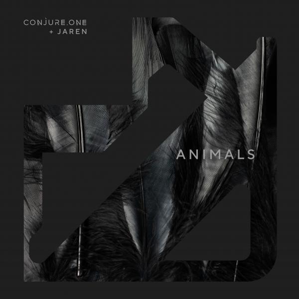 Conjure One + Jaren - Animals