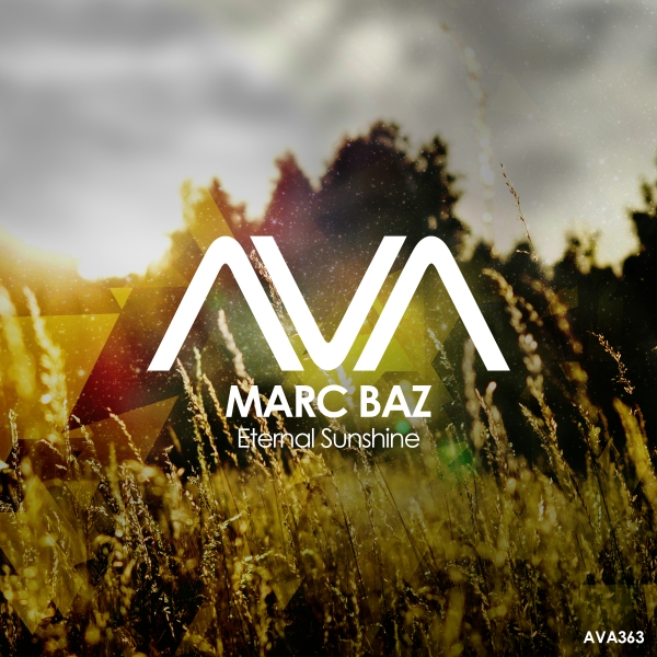 Marc BAZ - Eternal Sunshine