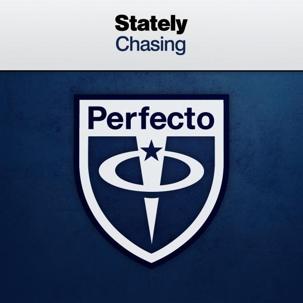 Stately - Chasing