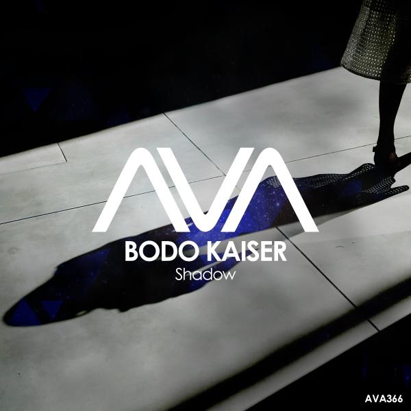 Bodo Kaiser - Shadow