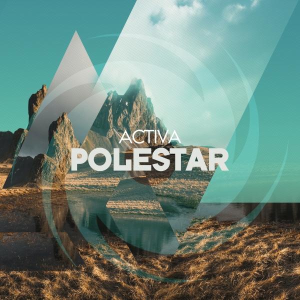 Activa - Polestar