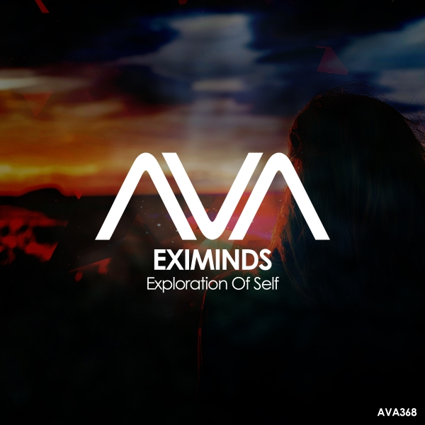 Eximinds - Exploration Of Self