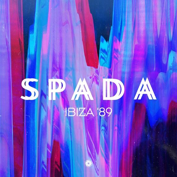 Spada - Ibiza '89