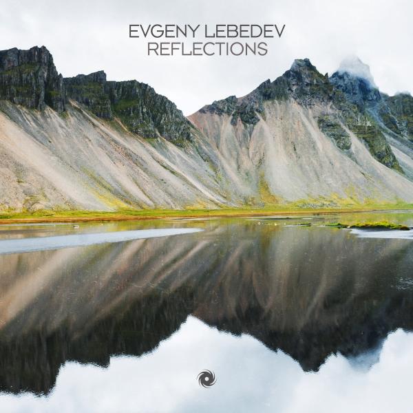 Evgeny Lebedev - Reflections