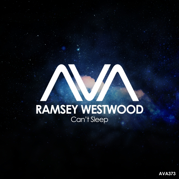 Ramsey Westwood - Can't Sleep
