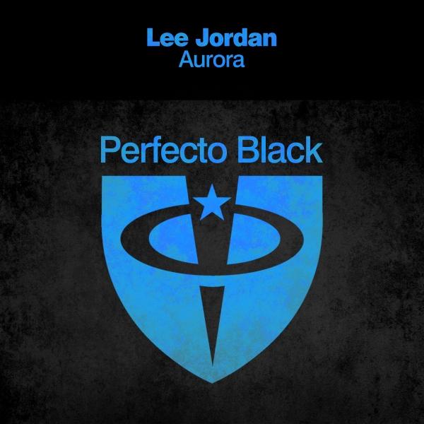 Lee Jordan - Aurora