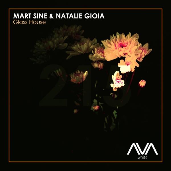 Mart Sine & Natalie Gioia - Glass House