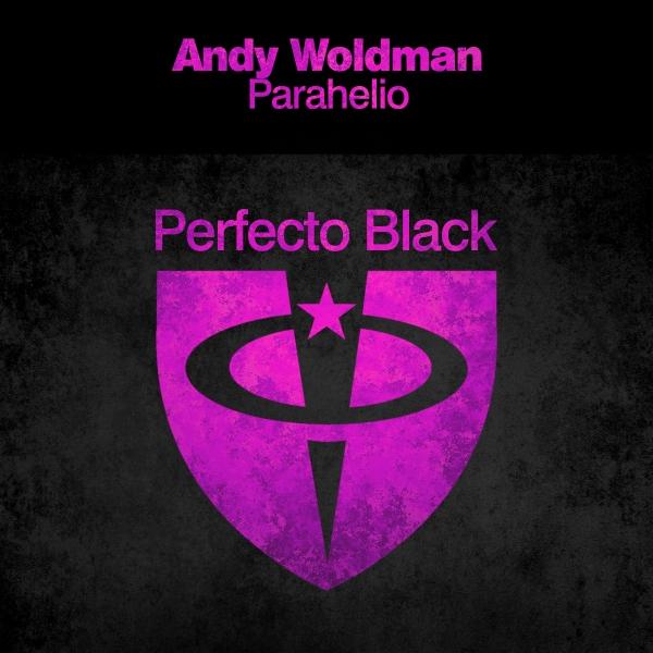 Andy Woldman - Parahelio [PRFBL083]