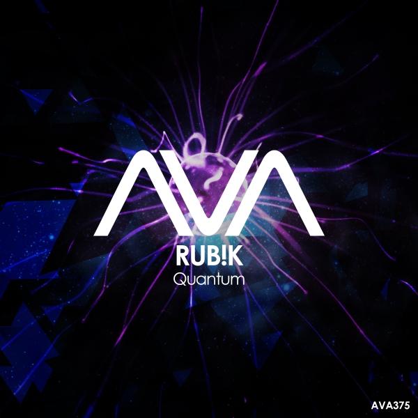 Rub!k - Quantum