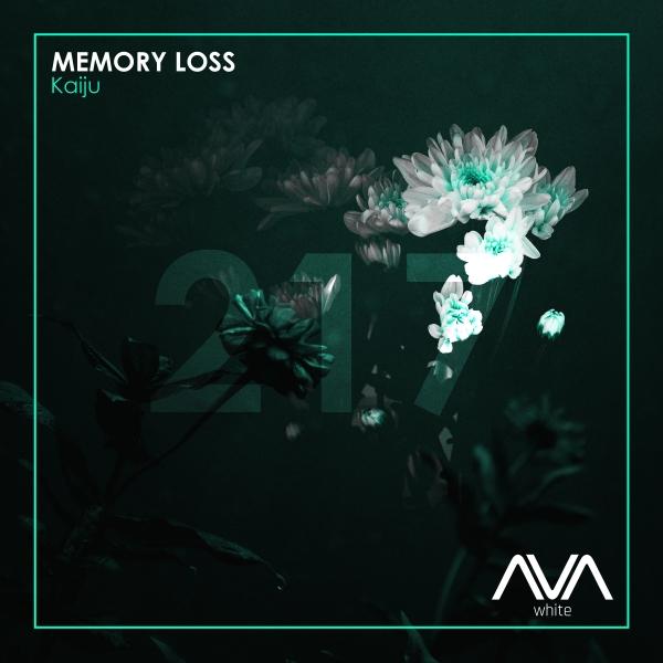 Memory Loss - Kaiju