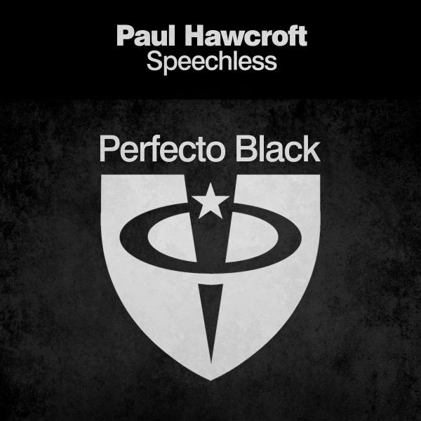 Paul Hawcroft - Speechless [PRFBL084]