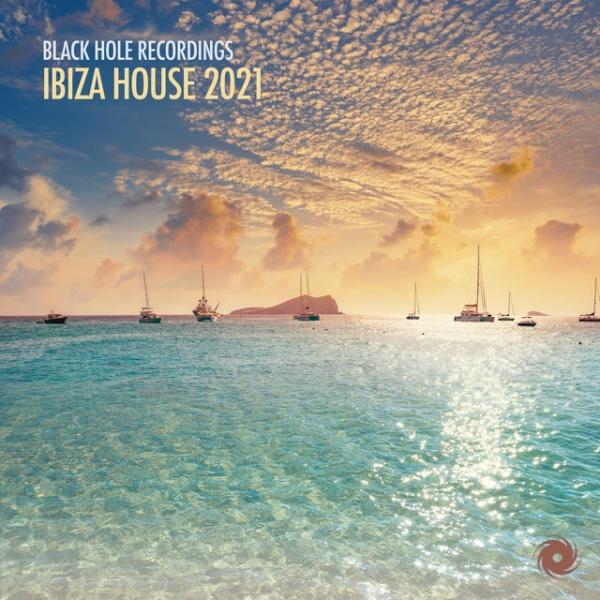 Ibiza House 2021
