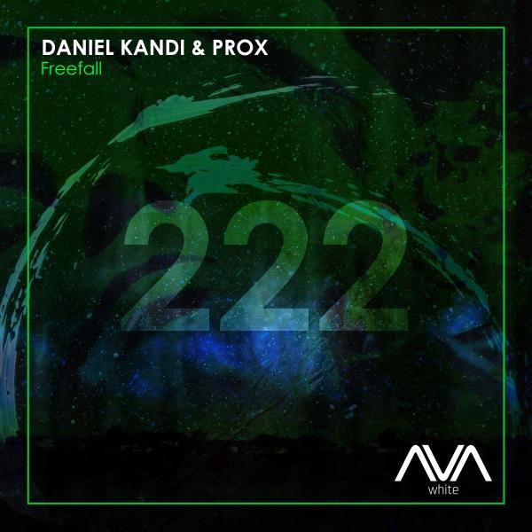 Daniel Kandi & Prox - Freefall