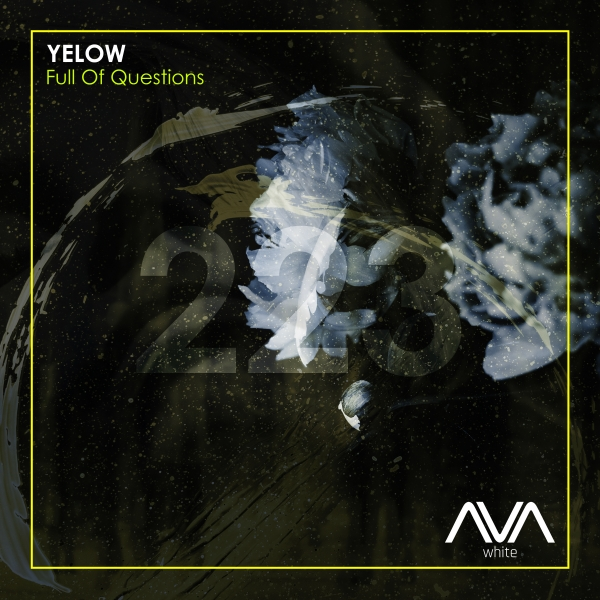 Yelow - Full Of Questions