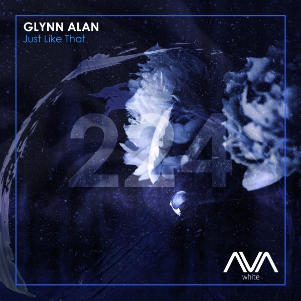 Glynn Alan - Just Like That