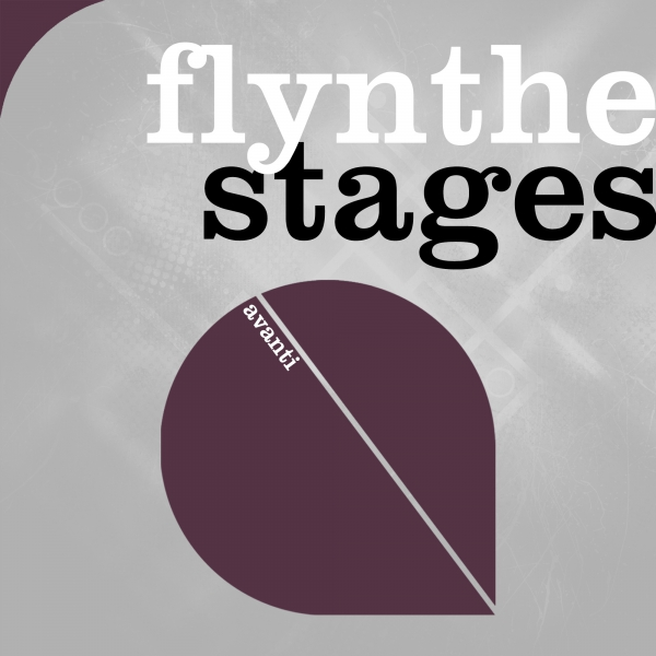 Flynthe - Stages [Avanti]
