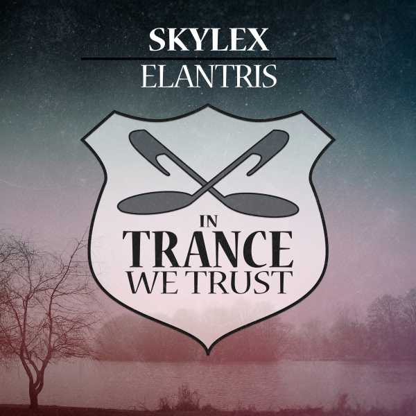Skylex - Elantris [In Trance We Trust 714-0]