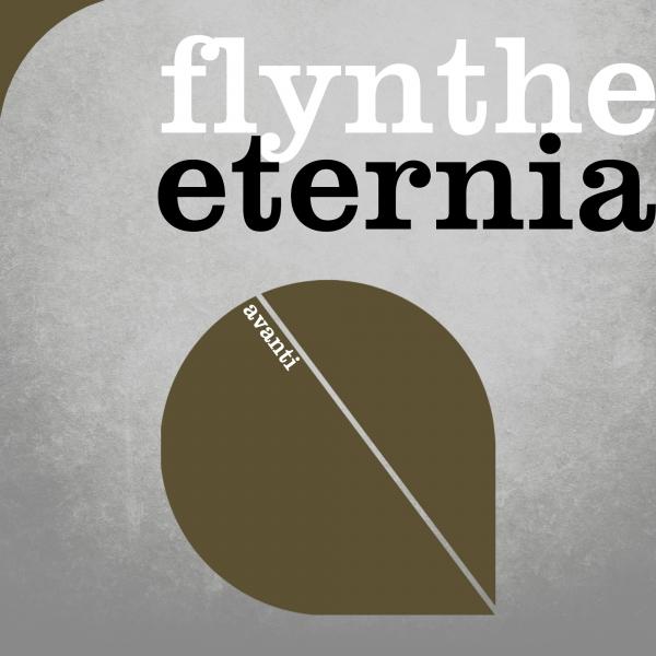 Flynthe - Eternia [Avanti]