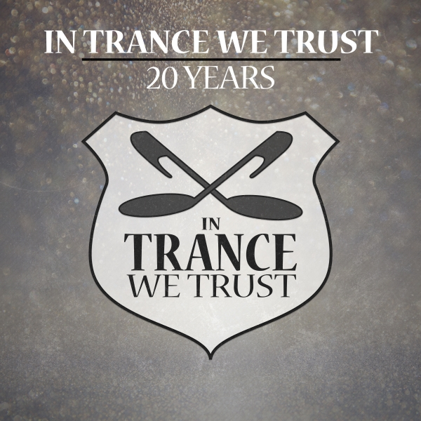 In Trance We Trust Back Catalogue Playlist [Spotify]