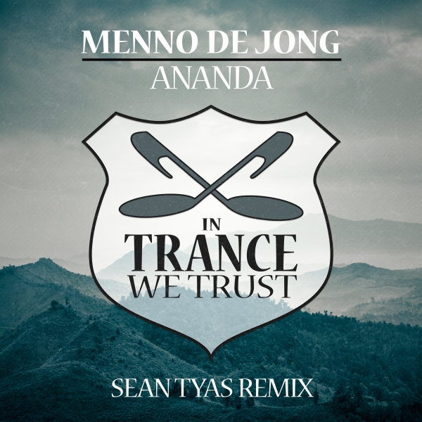 Menno de Jong - Ananda (Sean Tyas Remix) [In Trance We Trust]