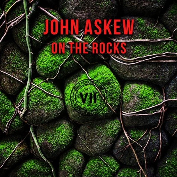 John Askew - On The Rocks [VII]