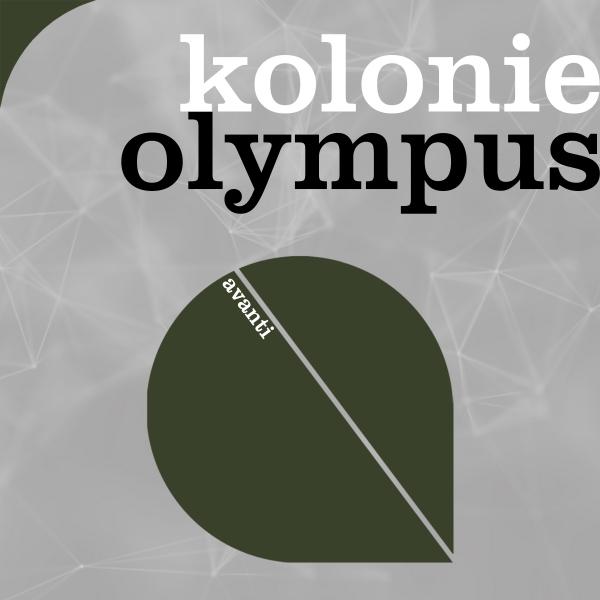Kolonie - Olympus [Avanti]