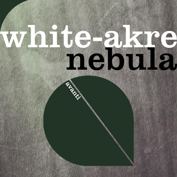 White-Akre - Nebula [Avanti]