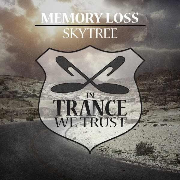 Memory Loss - Skytree [In Trance We Trust]
