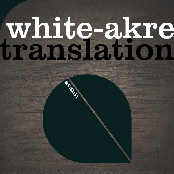 White-Akre - Translation [Avanti]