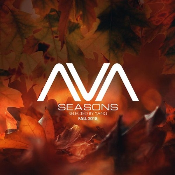 Ava Seasons - Fall 2018 - Selected by Yang