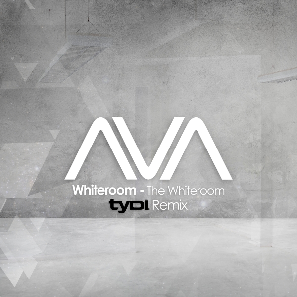 Whiteroom - The Whiteroom (TyDi Remix) [Ava Special]