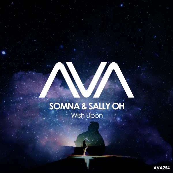 Somna & Sally Oh - Wish Upon [Ava Recordings]