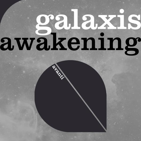 Galaxis - Awakening [Avanti]