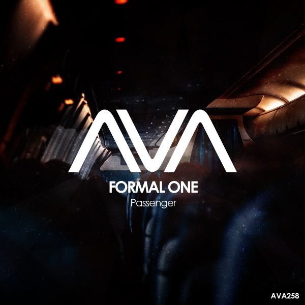 Formal One - Passenger [Ava Recordings]