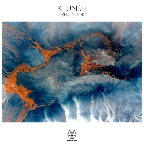 Klunsh - Serenity/Emo