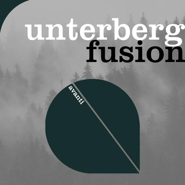Unterberg - Fusion [Avanti]