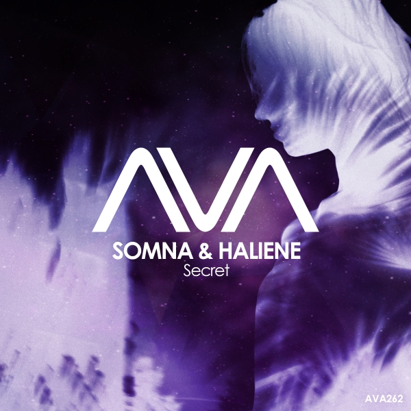 Somna & Haliene - Secret [Ava Recordings]