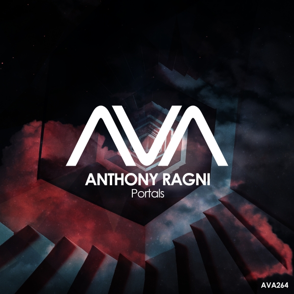 Anthony Ragni - Portals [Ava Recordings]