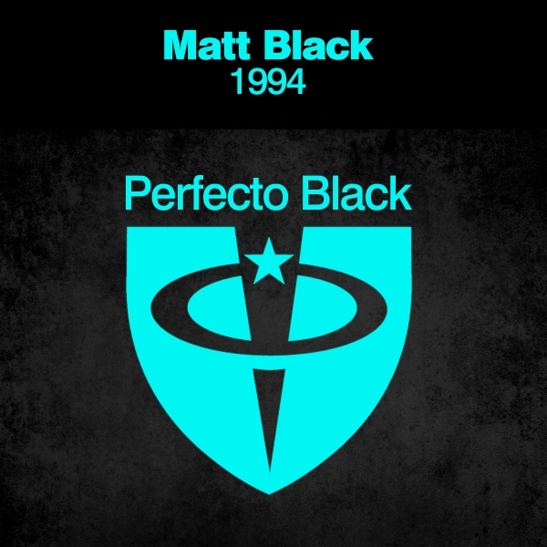 Matt Black - 1994